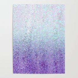 Summer Rain Dreams Poster
