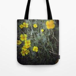 Unfocusedlove_01 Tote Bag