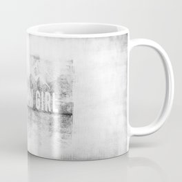 Mountain Girl Coffee Mug