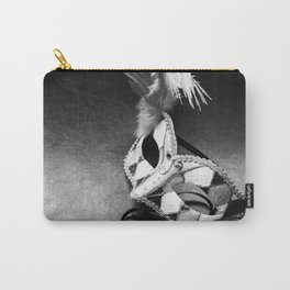 Mystery 1 Carry-All Pouch