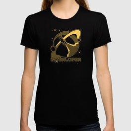 Inerloper T-shirt