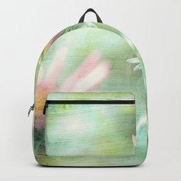 Wildflower Dream Backpack