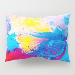 Chroma Pillow Sham