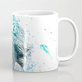 Vicious Coffee Mug