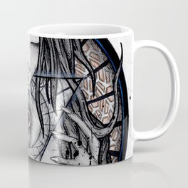 Micro activation Coffee Mug
