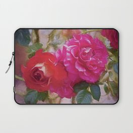 Rose 373 Laptop Sleeve