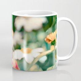 Flowerchild - Flowers in Edmonton, AB Coffee Mug
