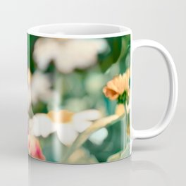 Flowerchild - Flowers in Edmonton, AB Coffee Mug