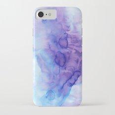 Femme iPhone 7 Slim Case
