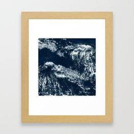 _02 Framed Art Print
