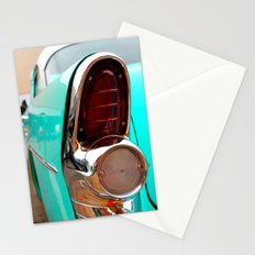 Fins Stationery Cards
