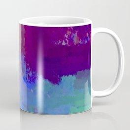 Crazy Matters Coffee Mug