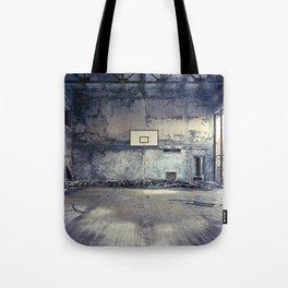 Baskets Tote Bag