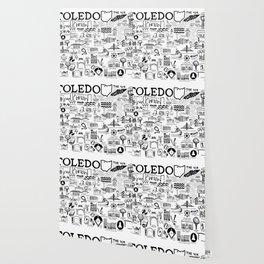 Toledo Ohio Wallpaper