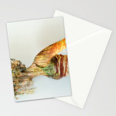 Insideout 3 Stationery Cards