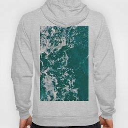 Emerald Waters Hoody