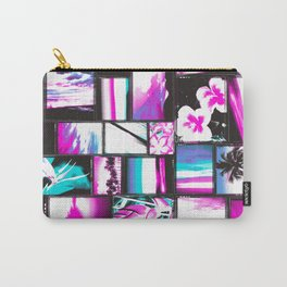 sweet sunner Carry-All Pouch
