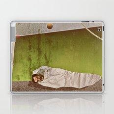 Sad Sack Laptop & iPad Skin