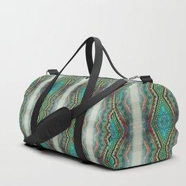 AZTEC 03 Duffle Bag