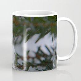 The Stage Coffee Mug