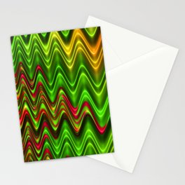 Abstract Background Wallpaper / GFTBackground433 Stationery Cards