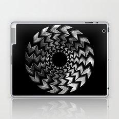 Lunar Illusion Laptop & iPad Skin