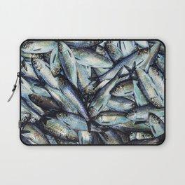 Gaspereau Laptop Sleeve