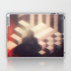 isystyps Laptop & iPad Skin