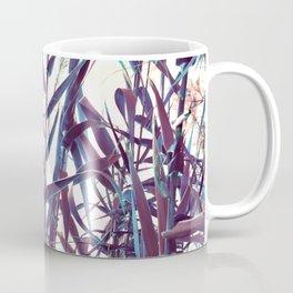 Summer colors Coffee Mug
