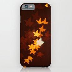 Starry Starry Night Slim Case iPhone 6s