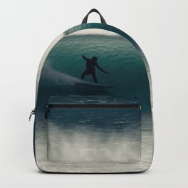 Offshore Perfection Backpack