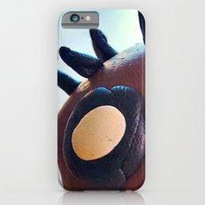 Darth Dain iPhone 6s Slim Case