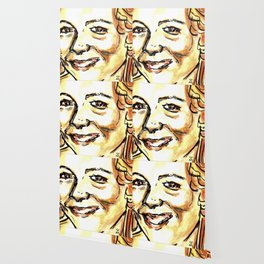 Tana Wallpaper