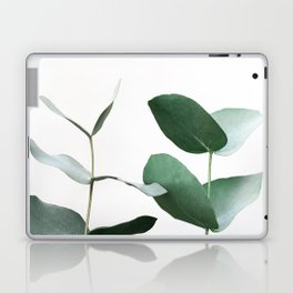 Eucalyptus 5 Laptop & iPad Skin