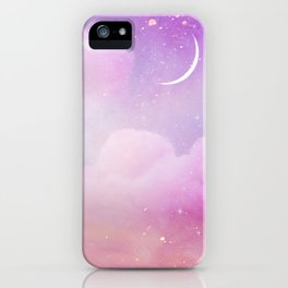 Still With You iPhone Case