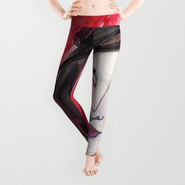 Björk Leggings