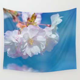 Spring 170 Wall Tapestry