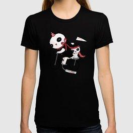 Sad Circus T-shirt