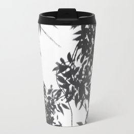 Reflejo Travel Mug