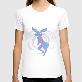 Silly Bunny T-shirt