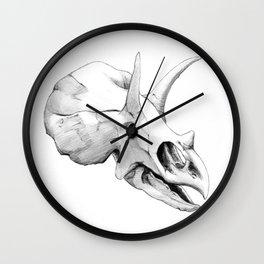 R.I.P. Cera Wall Clock