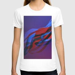 52020 T-shirt