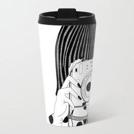 Instax Travel Mug