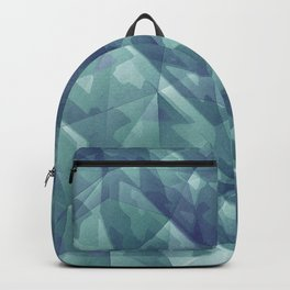 ABS#10 Backpack