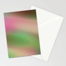 Fade M29 Stationery Cards