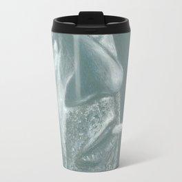 serge&gitane! Travel Mug