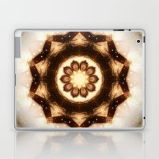 Protection Laptop & iPad Skin