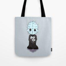 Pinhead Moments Tote Bag