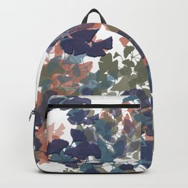 Gingko Backpack