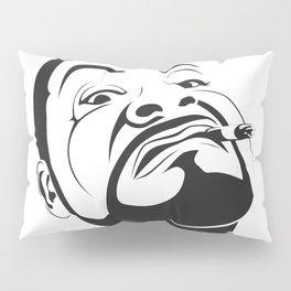 Each Morning Pillow Sham